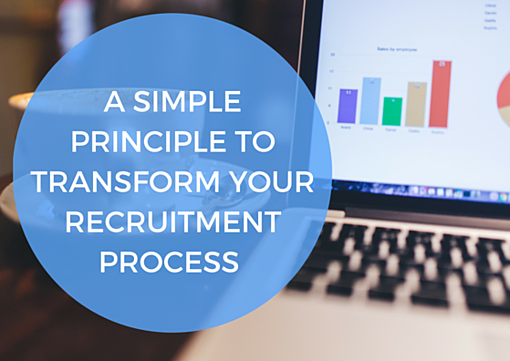 A_simple_process_to_transform_your_recruitment