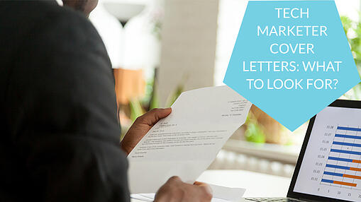 TECH-COVER-LETTERS