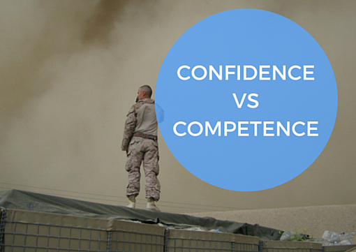 Confidence_v_Competence