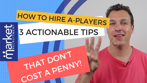 HOW-TO-HIRE-A-PLAYERS