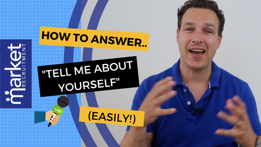 How-to-answer-_Tell-me-about-yourself_