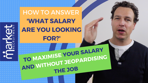 SALARY-QUESTIONS-1