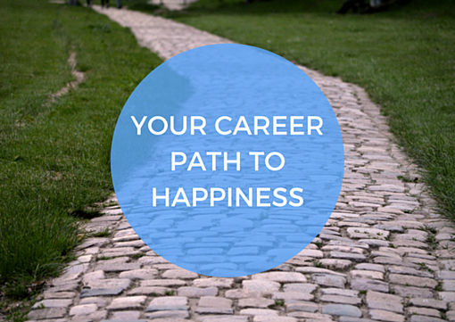 Your_career_path_to_happiness_jpg (1)