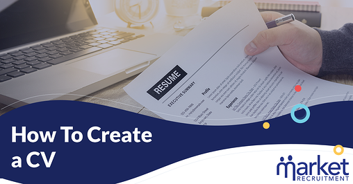 how-to-create-a-cv