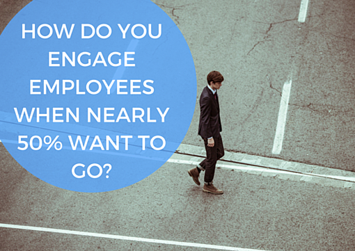 how_do_you_engage_employees_when_they_want_to_move