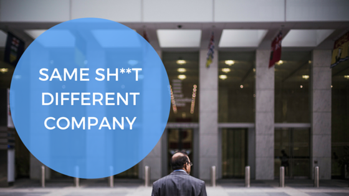 same_sht_different_company