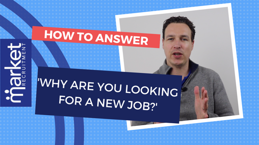 what-r-u-looking-for-a-new-job (1)