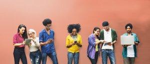 PTPA-Media-Why-Every-Brand-Needs-Social-Influencers-01-300x129