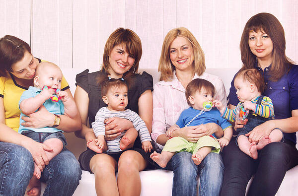 PTPA-Media-working-with-mom-bloggers