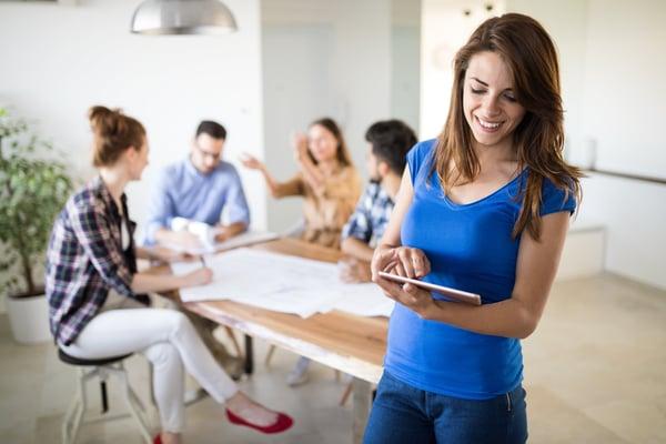 creative-coworkers-working-in-office-4T5JUAF