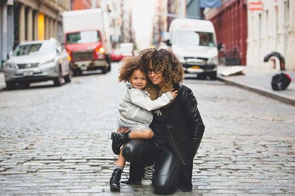 ptpa-media-marketing-to-millenial-moms