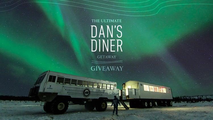2439-FNA - Dans Diner Getaway-WEB-Blog-1