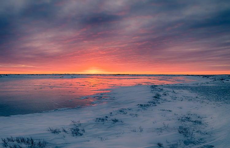 sunday_sunset