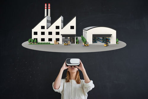 3D VR Product Configurator – Is it time?