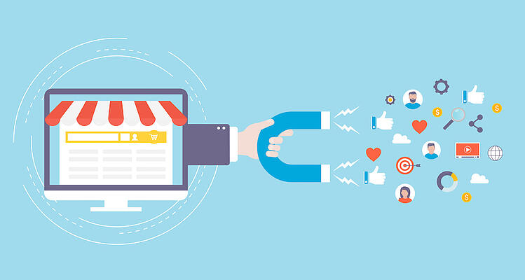 Online Sales 101: Generating Quality Leads, Continued