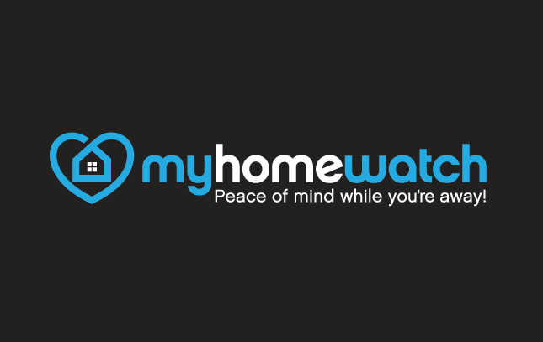 My_Home_Watch_Logo_Reverse_Web_RGB
