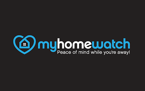 My_Home_Watch_Logo_Reverse_Web_RGB