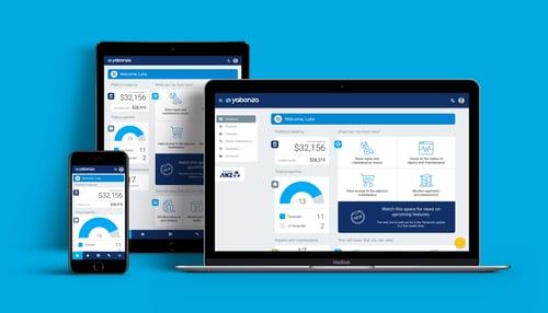 Yabonza-App-Dashboard-Mockup-HI-RES-RGB-web