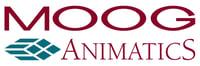 Animatics_Moog_Logo.jpg