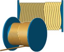 custom-spooling-pattern.png