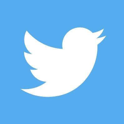 Twitter icon-2.jpg