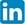 linkedin icon.jpg