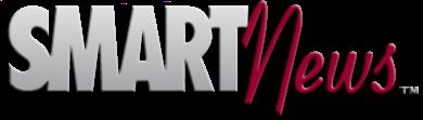 MOG-SmartNews-Logo-609006-edited.png
