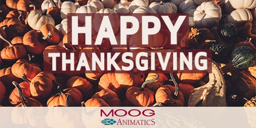 MOOGanimatics-Thanksgiving2018_twitter