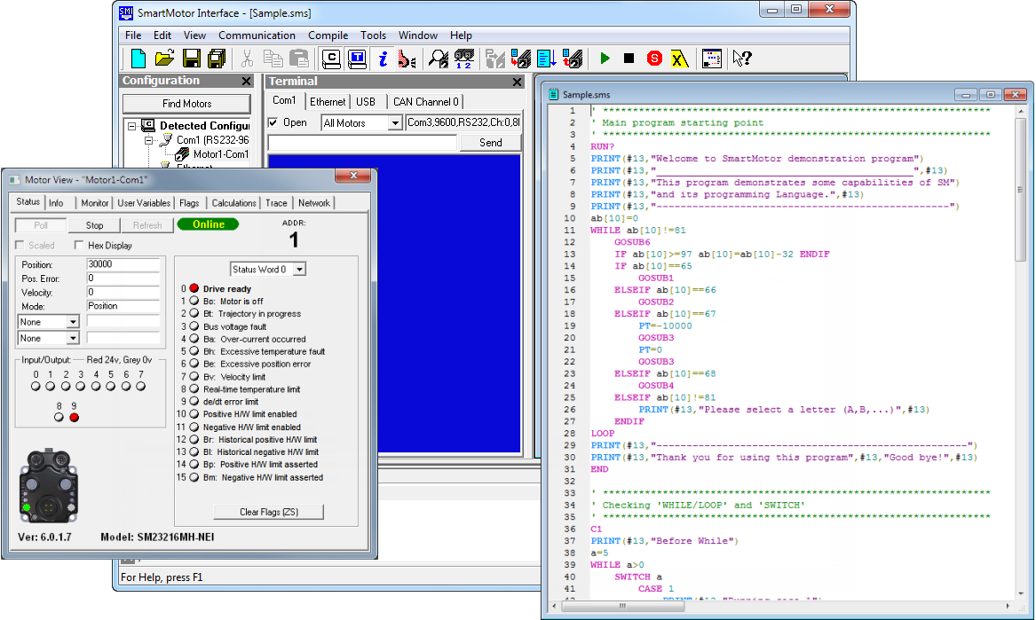 SMI3_cluster.png