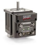 smartmotor-R.jpg