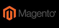 magento-service