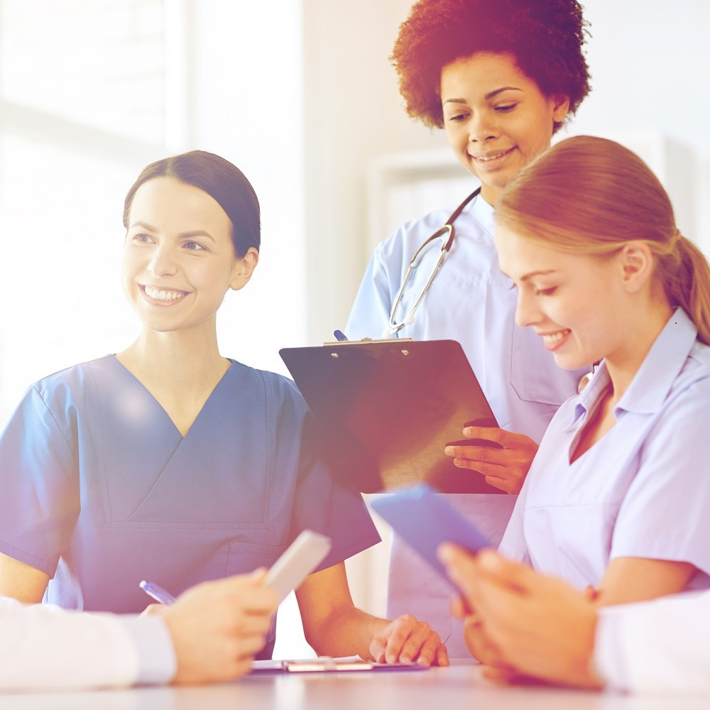 6 qualities to look for in a telemedicine providers