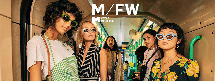 mfw banner