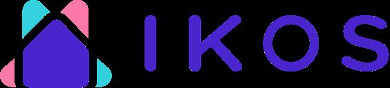 Ikos-Logo-New