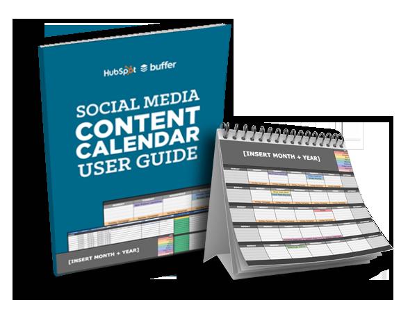 Social_Media_Content_Calendar_Landing_Page_Image_Shadow.png