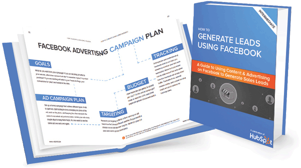 how-to-generate-leads-using-facebook-2.png