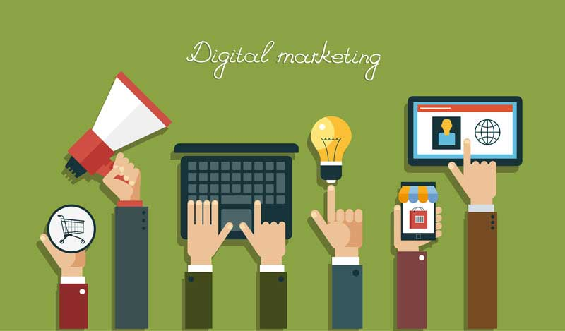 3 Reasons Why Your Business Should Engage a Digital Marketing Agency