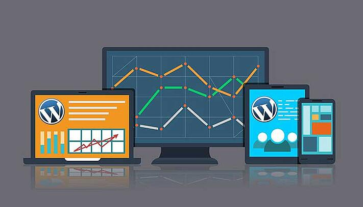 How to Maximise your WordPress Website SEO - WordPress Web Design Sydney