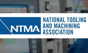 TRU-EDGE Joins NTMA