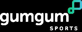 gumgum logo 2020