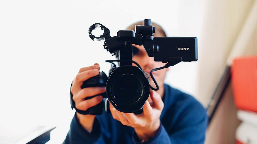 How to Leverage the Power of Video for Your Content Marketing Strategy