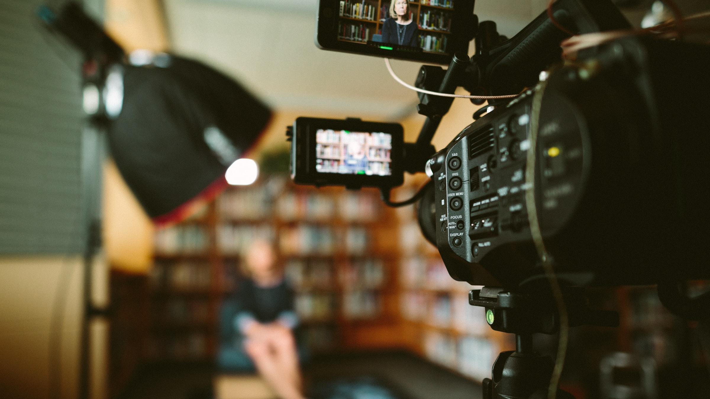Video is the Most Powerful Tool to Build Engagement and Trust Across Multiple Marketing Channels