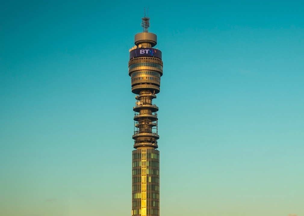 BT Local Business - The Tower.jpg