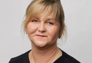 Anja Trautmann