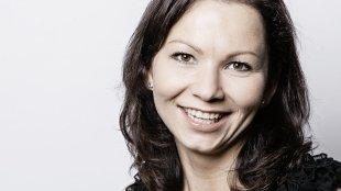 Xenia Homann