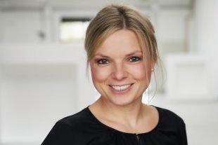 Anika Jaeger