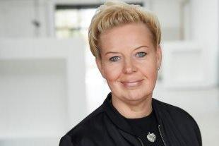 Petra Robinson