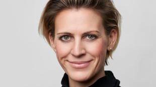 Maren Knappmeier