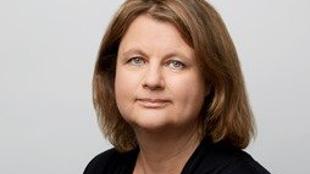 Cornelia Sierks