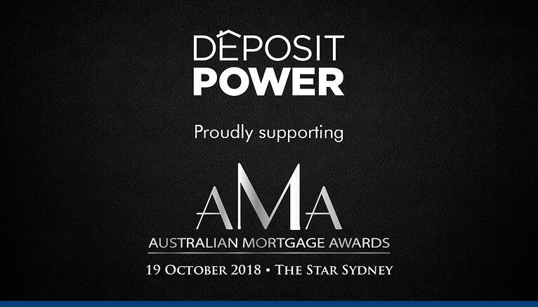 DP-AMA-Sponsorship